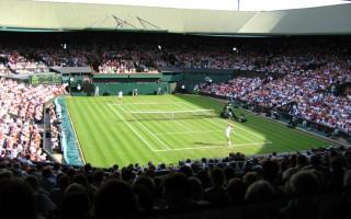 Το Wimbledon στα κανάλια Novasports