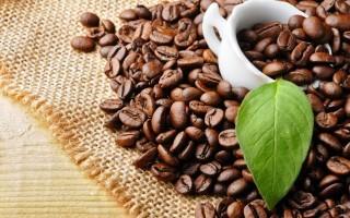 Ο καφές μειώνει τον κίνδυνο για καρκίνο του ήπατος