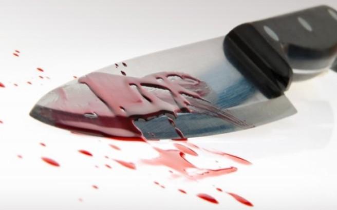 Άγνωστοι μαχαίρωσαν Σύρο για να τον ληστέψουν