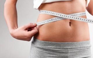 Τρεις βασικές συμβουλές για να χάσετε πιο εύκολα κιλά
