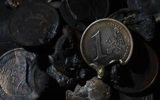 Eurostat: Αύξηση ΑΕΠ και απασχόλησης στην Ελλάδα