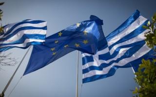Πάνω από 35 δισ. ευρώ της Ε.Ε. στην Ελλάδα για την περίοδο 2014-2020