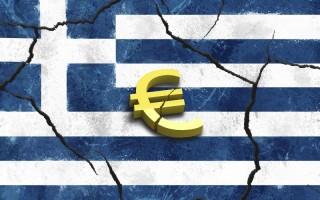 Reuters: Στο 55% η πιθανότητα ενός Grexit