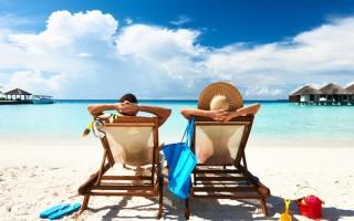 Πενθήμερο και αν… οι διακοπές για τον Έλληνα τουρίστα