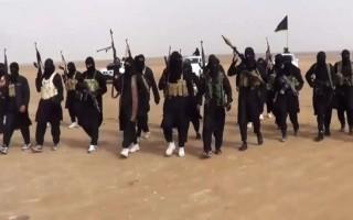 Κάλεσμα για αεροπορικές επιδρομές εναντίων του ISIS