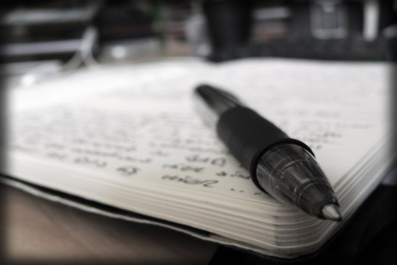Δημοσιογράφος γνωστού περιοδικού παραποιούσε επί χρόνια τα ρεπορτάζ του