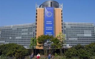 Βραχυπρόθεσμα μέτρα για την αντιμετώπιση νέας έξαρσης του κορονοϊού από την Κομισιόν