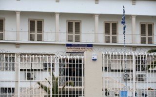 Αυτοκτόνησε ο 65χρονος που είχε σκοτώσει τον αδερφό του στην Ερέτρια