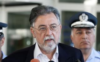 Προγραμματική συμφωνία του υπουργείου Προστασίας του Πολίτη με τον ΟΚΑΝΑ