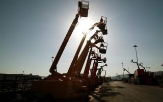 Στο 90% η ανεργία στη Ναυπηγοεπισκευαστική Ζώνη Περάματος