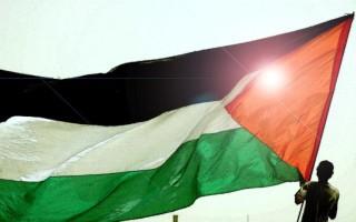 Η Χαμάς δηλώνει έτοιμη για συνομιλίες με τη Φατάχ