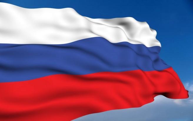 Νέο πακέτο κυρώσεων κατά της Ρωσίας από τις ΗΠΑ