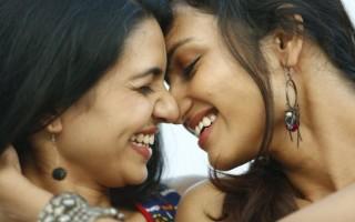 «Satyavati», η ταινία που υπόσχεται «να πει την αλήθεια»