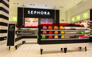 Η νέα κολεξιόν της Sephora «Beauty to go» είναι γεγονός!