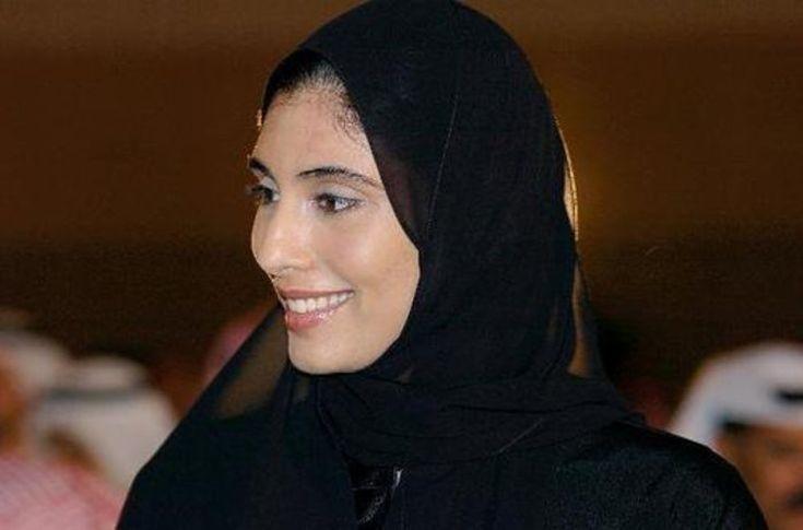 Sheikha Maitha Bint Mohammed bin Rashid Al Maktoum των Ηνωμένων Αραβικών Εμιράτων