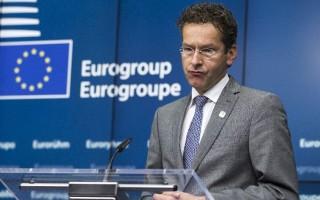 Αυτοί είναι οι υποψήφιοι διάδοχοι του Ντάισελμπλουμ στο τιμόνι του Eurogroup