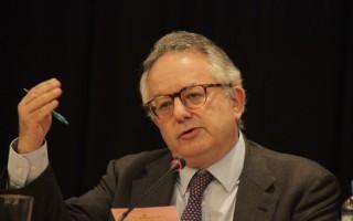 Πώς ακυρώθηκε το debate Φώφης - Ανδρουλάκη