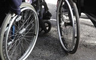Τετ α τετ της ηγεσίας του υπ. Παιδείας με αντιπροσωπεία της ΕΣΑμεΑ για την επαγγελματική εκπαίδευση ατόμων με αναπηρία