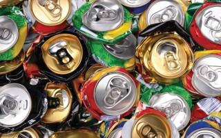 Τα πολλά αναψυκτικά σχετίζονται με αυξημένο κίνδυνο πρόωρου θανάτου