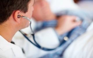 Η επικοινωνία γιατρού-ασθενή μπορεί να λειτουργήσει ως «εικονικό φάρμακο»