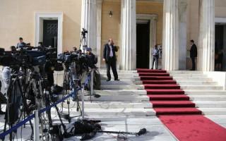Τι διαβάζουν οι ξένοι για την Ελλάδα