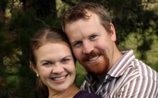 Ζευγάρι Χριστιανών θα χωρίσει αν νομιμοποιηθούν οι γάμοι των γκέι