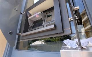 Μέχρι τις 6 Ιουλίου θα μείνουν κλειστές οι τράπεζες