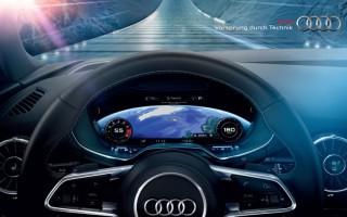 «Φύλλο και φτερό» έκαναν οι γερμανικές Αρχές τα γραφεία της Audi