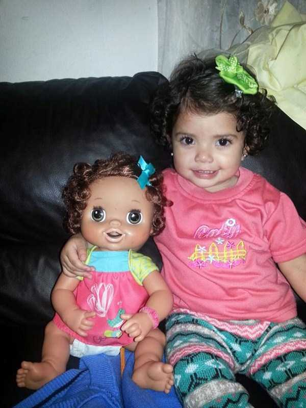 babies-and-their-look-alike-dolls-12