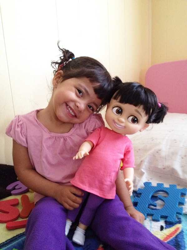 babies-and-their-look-alike-dolls-13