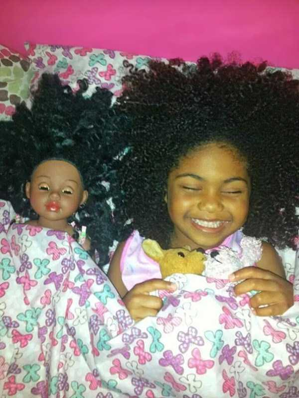 babies-and-their-look-alike-dolls-5