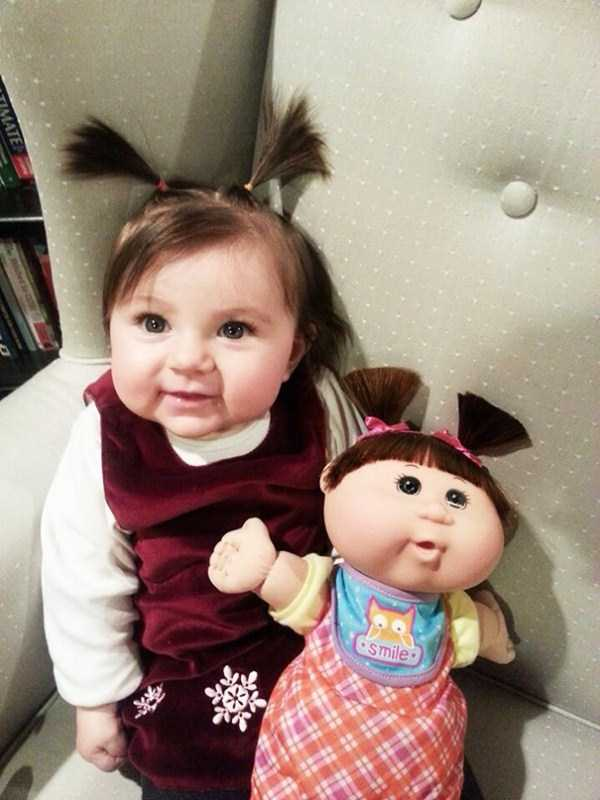 babies-and-their-look-alike-dolls-7