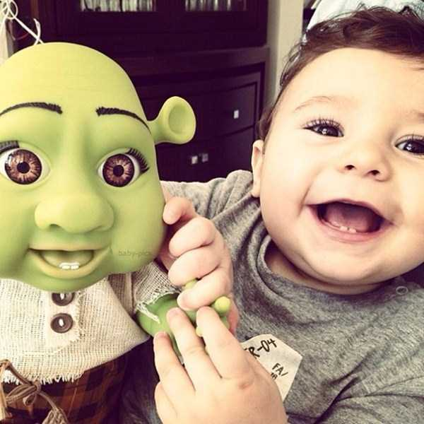 babies-and-their-look-alike-dolls-8