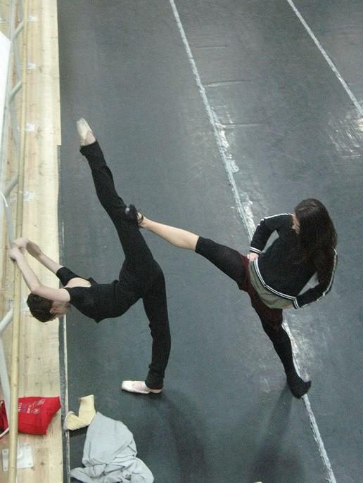 ballet08