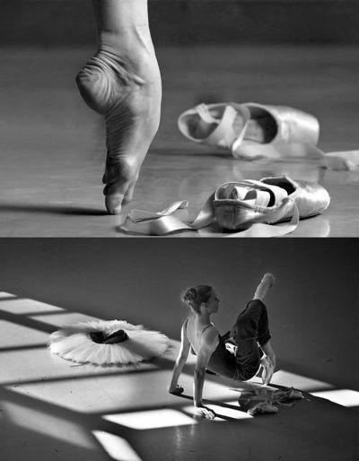 ballet09