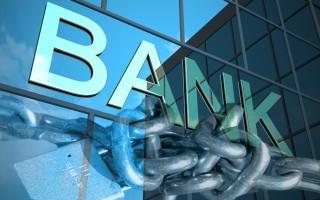 Δημοψήφισμα με κλειστές τράπεζες