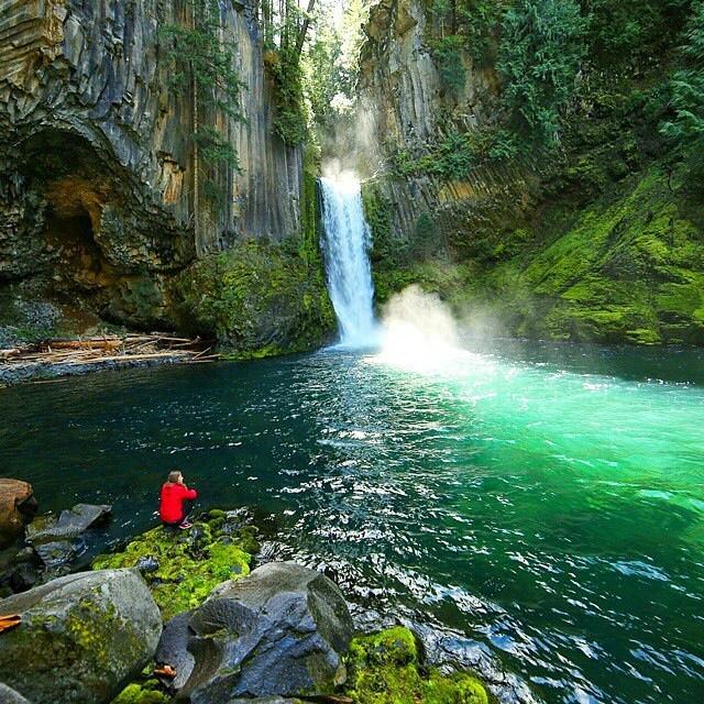 beautiful_nature_13