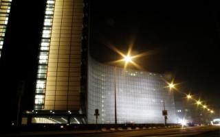 Ολοκληρώθηκαν, χωρίς πρόοδο, οι διαβουλεύσεις στις Βρυξέλλες