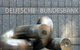 Η Γερμανία εξοικονόμησε 290 δισ. ευρώ λόγω της κρίσης