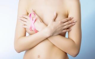 Ο καρκίνος του μαστού μπορεί να επιστρέψει και μετά από 20 χρόνια