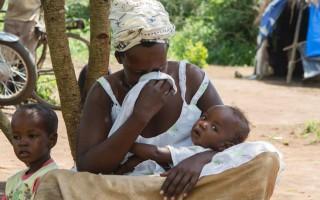 Θυσίες παιδιών σκορπούν τον τρόμο στην Ουγκάντα