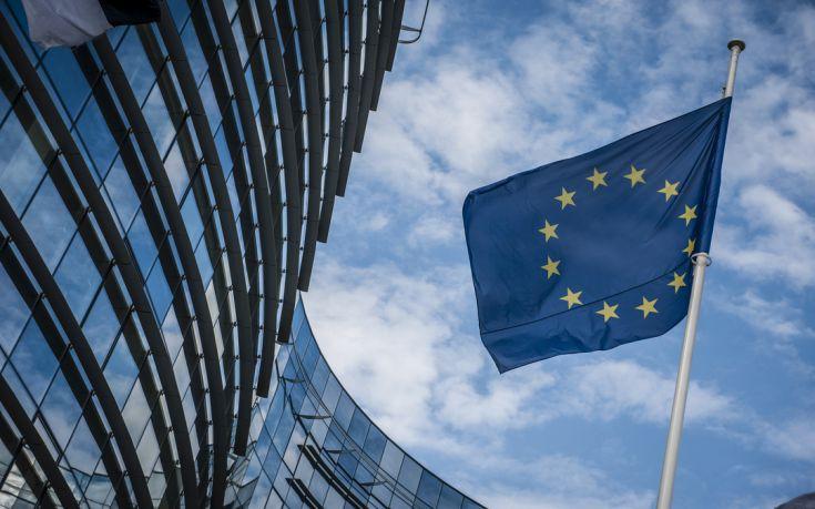 «Πέρασε» ο ελληνικός προϋπολογισμός από την Ευρωπαϊκή Επιτροπή