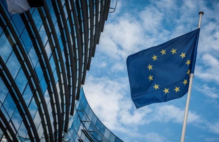 Εγκρίθηκε ομόφωνα η επιβολή δασμών σε αμερικανικά προϊόντα από την Ε.Ε.