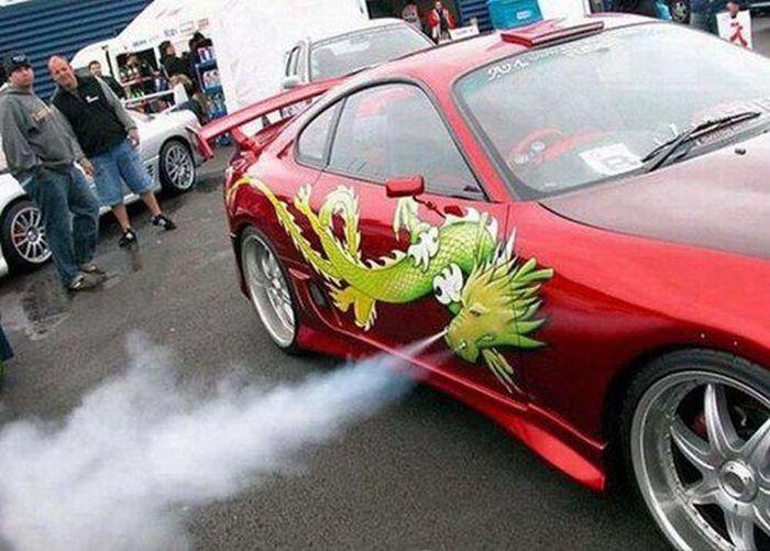 customized_cars_02