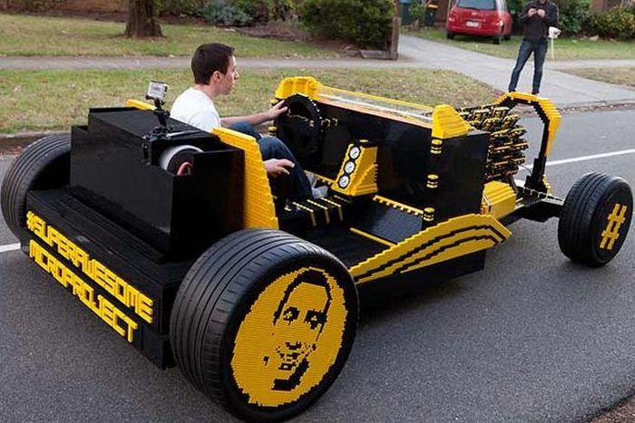 customized_cars_11