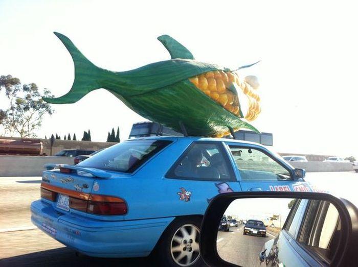 customized_cars_16