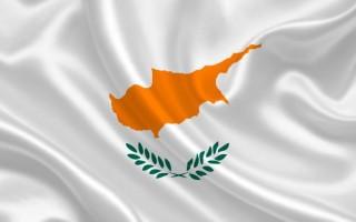 Σε επανάληψη των συνομιλιών για το Κυπριακό ελπίζουν οι ΗΠΑ