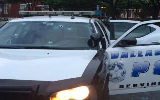 Αστυνομικός κατηγορείται για φόνο 15χρονου στις ΗΠΑ