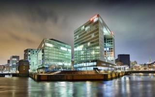 Σε περικοπές προχωρά το γερμανικό Der Spiegel