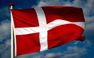 Συμφωνία για σχηματισμό νέας κυβέρνησης με Φιλελεύθερους και Συντηρητικούς στη Δανία